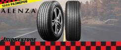 Bridgestone Alenza 001, 245/45 R20 99V