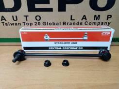Продам передний линк CTR CLT-29 Toyota Corolla / Fielder 120