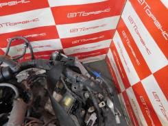 АКПП Lexus 2GR-FKS, U881E, 2wd   Установка   Гарантия до 30 дней