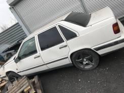 Volvo 850, 1993