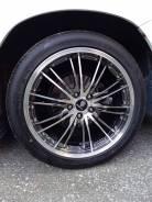 Dunlop Veuro VE304, 245/40R19 98W