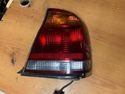 Задний фонарь Toyota Crown JZS177
