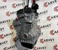 Двигатель Sorento / Santa Fe G4KE 2.4л 175лс