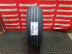 Toyo Proxes CF2, 205/55 R17 95V
