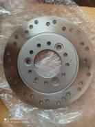 Тормозной диск передний (ai-Net) Япония мопед Lead100/50/Spacy125