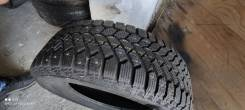 Continental ContiIceContact, 185/65 R14