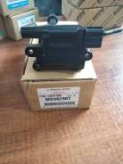 Катушка зажигания Mitsubishi MD362907 4G93 4G63 4G64