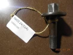 Болт коленвала Nissan VQ 20 №03.24(1)(А)
