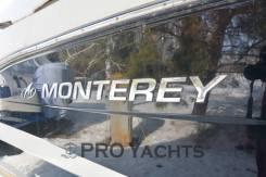 Monterey 295