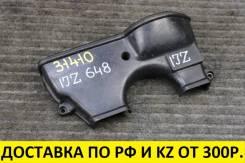 Крышка ГРМ Toyota 1JZ/2JZ (OEM 11303-46040)