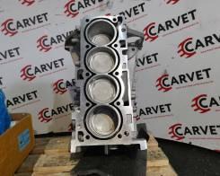 Блок цилиндров G4KE Santa Fe / Sorento 2.4л 175лс