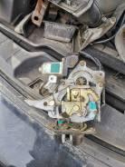 Продам замок двери багажника на Infiniti FX35
