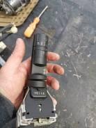 Продам подрулевой переключатель света на Infiniti FX35