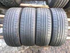 Bridgestone Potenza RE050A, 175/55 R15