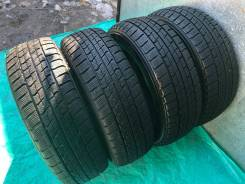 Goodyear Ice Navi Zea, 205/60 R16 =Made in Japan=
