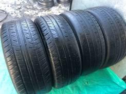 Dunlop Grandtrek PT2A, 285/50 R20 =Made in Japan=