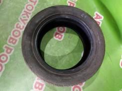 Rovelo RPX-988, 215/55 R16
