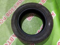 Autogrip P308, 205/60 R16