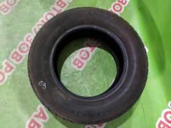 Constancy LY688, 235/60 R16