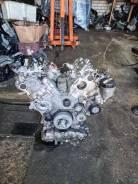 Двигатель Mercedes S W222 2016 [OM642861]