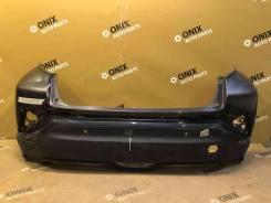 Бампер задний в сборе Toyota C-HR [52159F4010]
