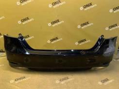 Бампер задний Toyota Camry [5215933959]