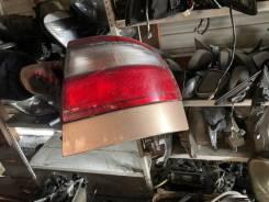 Стоп-сигнал Toyota Corona, правый задний