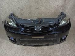 Nose cut Mazda Premacy 2005 CREW LF [248740]