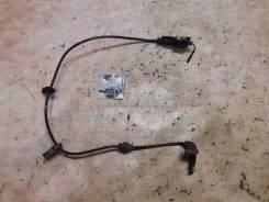 Датчик abs Chevrolet Cruze 2012 [13326530] J305 F18D4, задний левый