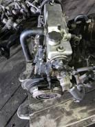 Двигатель в сборе LADA (ВАЗ) Kalina I (2004–2013) LADA (ВАЗ) Kalina I (2004–2013)