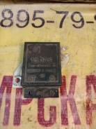 Реле ЛАДА 2101 2000 [2101370200001]