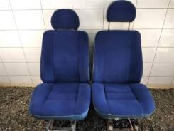 Сиденья передние пара УАЗ 3153