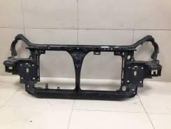Панель кузова Nissan Altima L31 2001-2006 [625008J000, 62500ZB610]