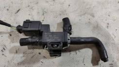 Клапан электромагнитный 06F906283F 700470070 1.4 TSI, для Volkswagen Passat 2011-2015