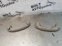 Ручка на потолке Toyota Carina [74611-20030-B0]