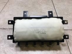 Подушка безопасности пассажирская (в торпедо) Kia Cerato 2 TD 2009-2013 [845301M100]
