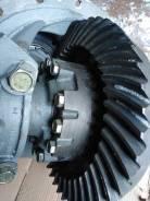 Редуктор камаз 4308 43 зуба тяговый.
