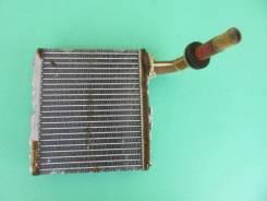 Радиатор отопителя Nissan Liberty/Avenir, PM12/RM12/W11, SR20DE/QR20DE