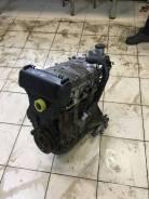 Двигатель Lada 2114 [2032165] 21124