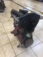 Двигатель Citroen C4 TU5JP4