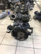 Двигатель Peugeot 308 1 EP6