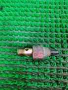 Датчик давления масла Lexus RX300 (MCU15)