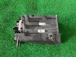 Фильтр паров топлива Ford F-150 2011 [9U5A9D653AB] 1FTFW1R67DFA90790 6.2 OHC
