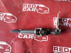 Рулевой карданчик Toyota Corolla Runx 2005 ZZE124-0020190 1ZZ-2428159