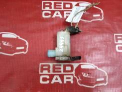 Мотор омывателя Nissan Ad Y11