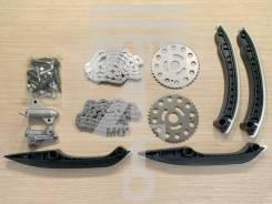 Комплект грм Ниссан Патфайндер Навара Infiniti FX30 M30 QX50 V9X 3.0