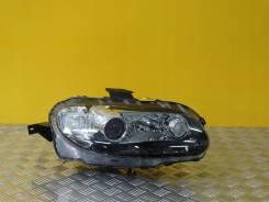 Фара правая Mazda MX5 NC [рестайлинг] (2008-2012)