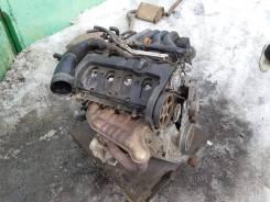 Двигатель Audi VW ALT 2.0 130 л. с.