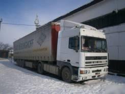 DAF 95XF, 1995