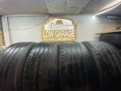 Bridgestone Potenza S001, 225/40 R18, 255/35 R18